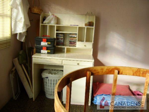 Apto 3 Dorm, Santa Tereza, Porto Alegre (8416) - Foto 28