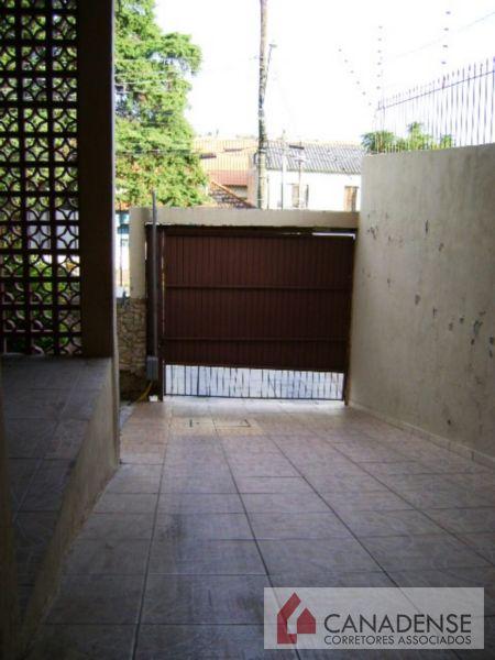 Apto 3 Dorm, Santa Tereza, Porto Alegre (8416) - Foto 3