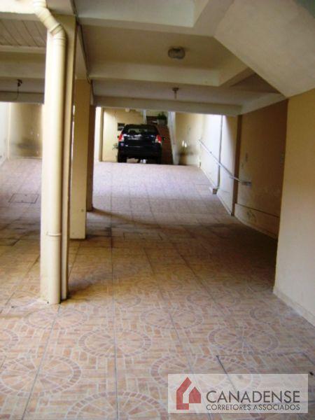 Apto 3 Dorm, Santa Tereza, Porto Alegre (8416) - Foto 5