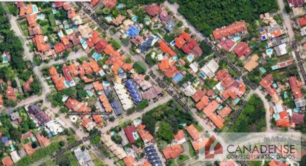 Terreno, Ipanema, Porto Alegre (8424) - Foto 2