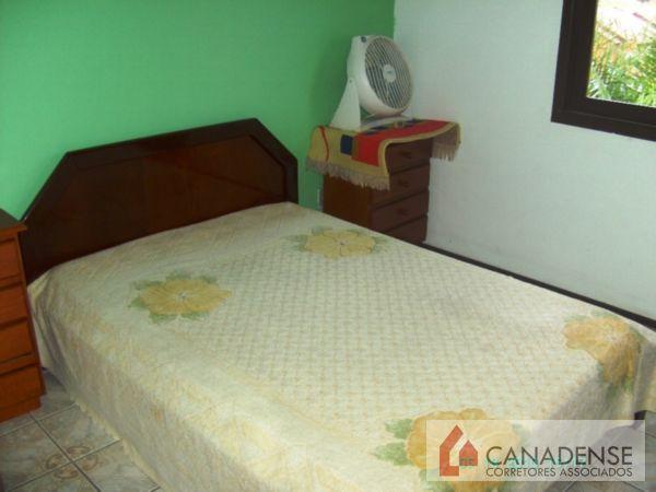 Morada das Petuinas - Apto 1 Dorm, Capão Novo, Capão da Canoa (8428) - Foto 13