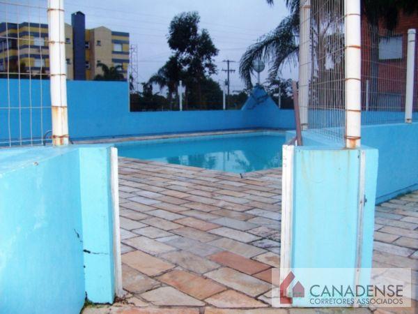 Morada das Petuinas - Apto 1 Dorm, Capão Novo, Capão da Canoa (8428) - Foto 5