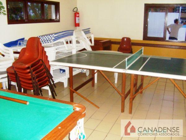 Morada das Petuinas - Apto 1 Dorm, Capão Novo, Capão da Canoa (8428) - Foto 7