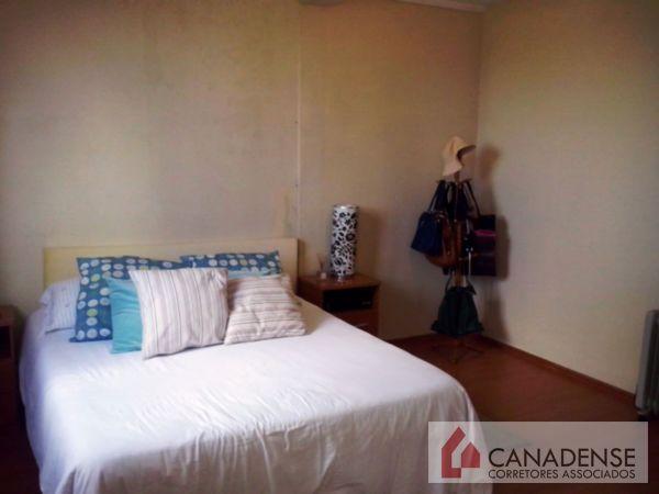 Nova Ipanema - Casa 3 Dorm, Hípica, Porto Alegre (8435) - Foto 14
