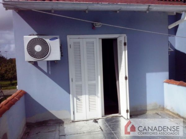 Nova Ipanema - Casa 3 Dorm, Hípica, Porto Alegre (8435) - Foto 20