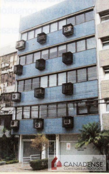 Loja Comercial Petrópolis Porto Alegre