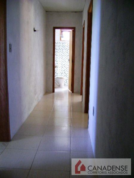 Casa 3 Dorm, Lageado, Porto Alegre (8450) - Foto 10