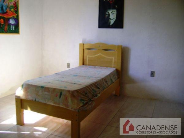 Casa 3 Dorm, Lageado, Porto Alegre (8450) - Foto 12