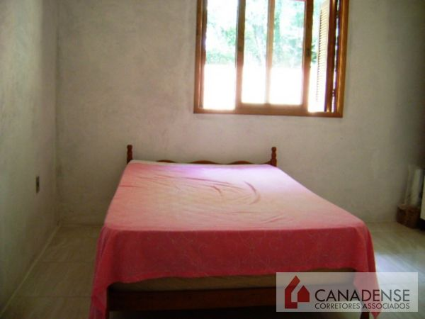 Casa 3 Dorm, Lageado, Porto Alegre (8450) - Foto 14