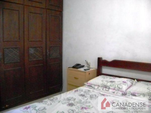 Casa 3 Dorm, Lageado, Porto Alegre (8450) - Foto 17