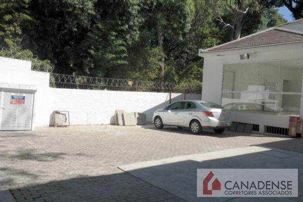 Villa Fermosa - Casa 3 Dorm, Teresópolis, Porto Alegre (8453) - Foto 5