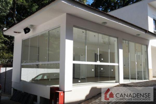 Villa Fermosa - Casa 3 Dorm, Teresópolis, Porto Alegre (8453) - Foto 7