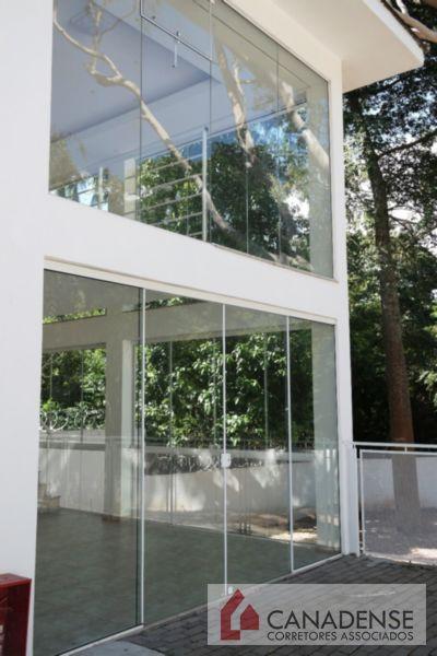 Villa Fermosa - Casa 3 Dorm, Teresópolis, Porto Alegre (8453) - Foto 8
