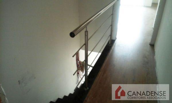 Hípica Boulevard - Casa 2 Dorm, Hípica, Porto Alegre (8464) - Foto 3