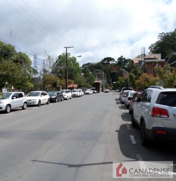 Sala, Centro, Gramado (8471) - Foto 7