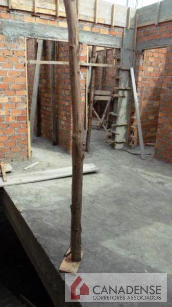 Casa 3 Dorm, Ipanema, Porto Alegre (8477) - Foto 11