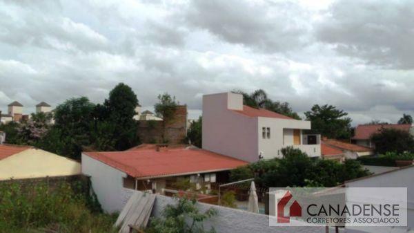 Casa 3 Dorm, Ipanema, Porto Alegre (8477) - Foto 18