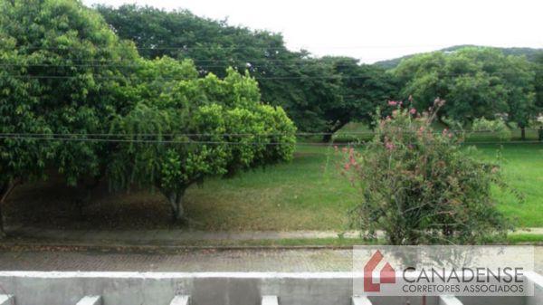 Casa 3 Dorm, Ipanema, Porto Alegre (8477) - Foto 21