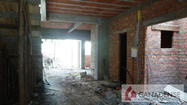 Casa 3 Dorm, Ipanema, Porto Alegre (8477) - Foto 4