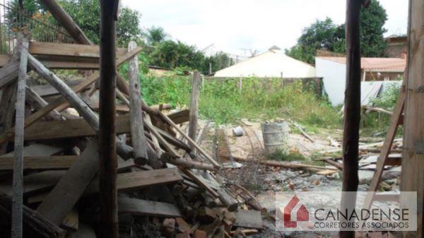 Casa 3 Dorm, Ipanema, Porto Alegre (8477) - Foto 9