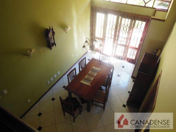 Casa 3 Dorm, Ipanema, Porto Alegre (8481) - Foto 29