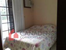 Canadense Corretores Associados - Apto 2 Dorm - Foto 14
