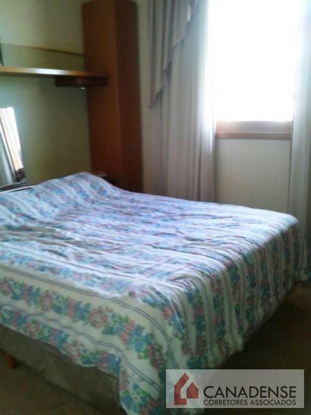 Vivenda do Gerânio - Casa 3 Dorm, Ipanema, Porto Alegre (8520) - Foto 17