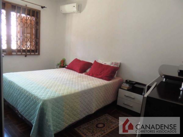 Vivendas de Ipanema - Casa 3 Dorm, Hípica, Porto Alegre (8521) - Foto 11