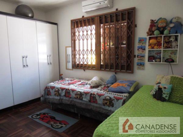 Vivendas de Ipanema - Casa 3 Dorm, Hípica, Porto Alegre (8521) - Foto 12