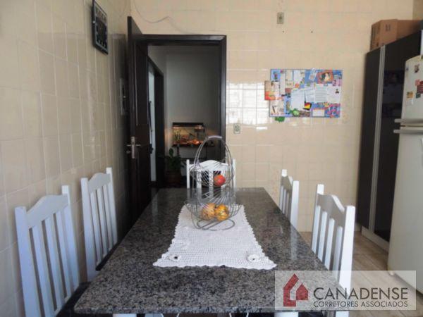 Vivendas de Ipanema - Casa 3 Dorm, Hípica, Porto Alegre (8521) - Foto 15