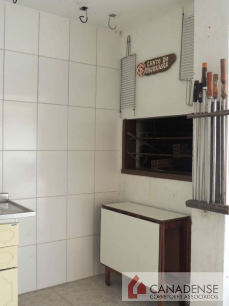 Vivendas de Ipanema - Casa 3 Dorm, Hípica, Porto Alegre (8521) - Foto 17