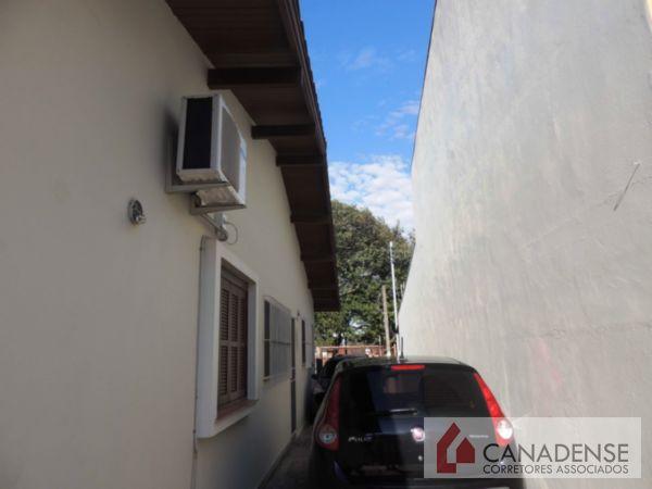 Vivendas de Ipanema - Casa 3 Dorm, Hípica, Porto Alegre (8521) - Foto 5