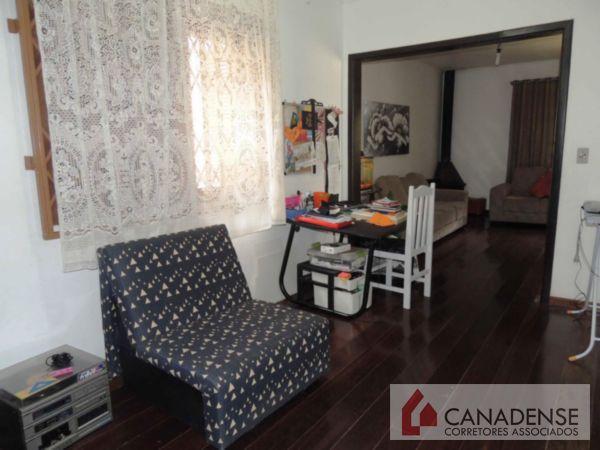 Vivendas de Ipanema - Casa 3 Dorm, Hípica, Porto Alegre (8521) - Foto 7