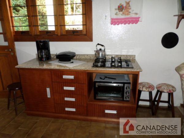 Casa 3 Dorm, Centro, Gramado (8524) - Foto 11
