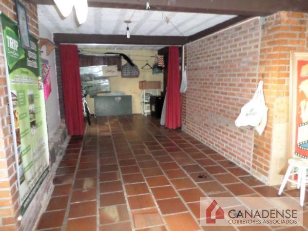 Casa 3 Dorm, Centro, Gramado (8524) - Foto 18