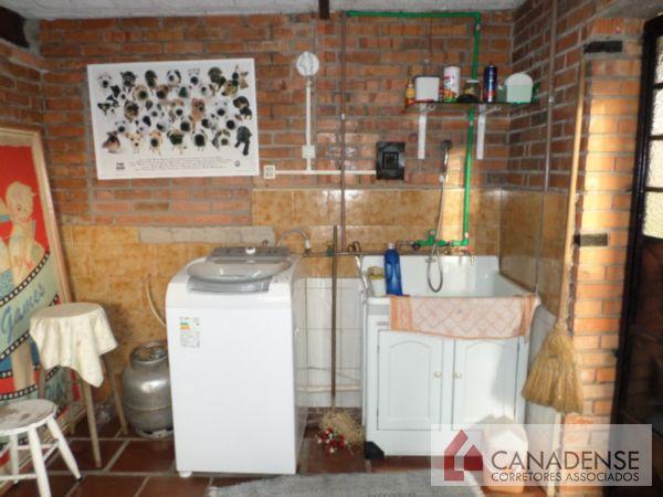 Casa 3 Dorm, Centro, Gramado (8524) - Foto 19