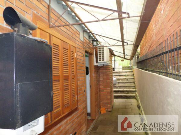 Casa 3 Dorm, Centro, Gramado (8524) - Foto 21