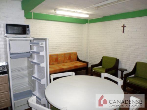 Casa 3 Dorm, Centro, Gramado (8524) - Foto 22