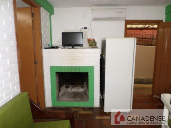 Casa 3 Dorm, Centro, Gramado (8524) - Foto 23