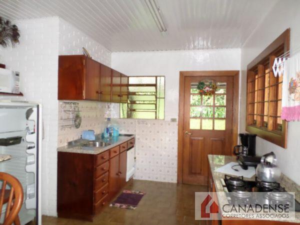 Casa 3 Dorm, Centro, Gramado (8524) - Foto 5