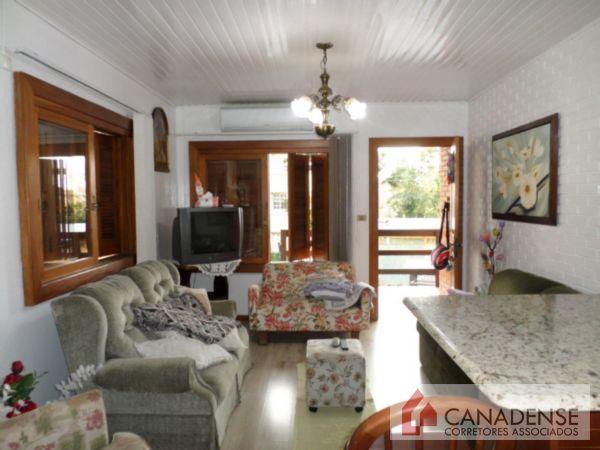 Casa 3 Dorm, Centro, Gramado (8524) - Foto 6