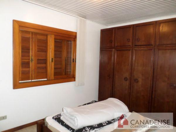 Casa 3 Dorm, Centro, Gramado (8524) - Foto 7