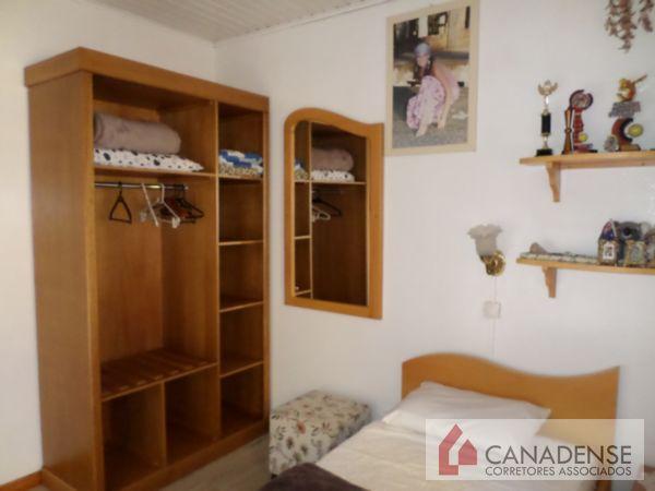 Casa 3 Dorm, Centro, Gramado (8524) - Foto 8