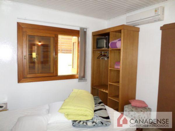 Casa 3 Dorm, Centro, Gramado (8524) - Foto 9