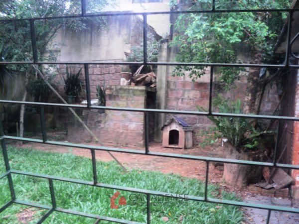 Jardim Medianeira - Casa 3 Dorm, Medianeira, Porto Alegre (8526) - Foto 18
