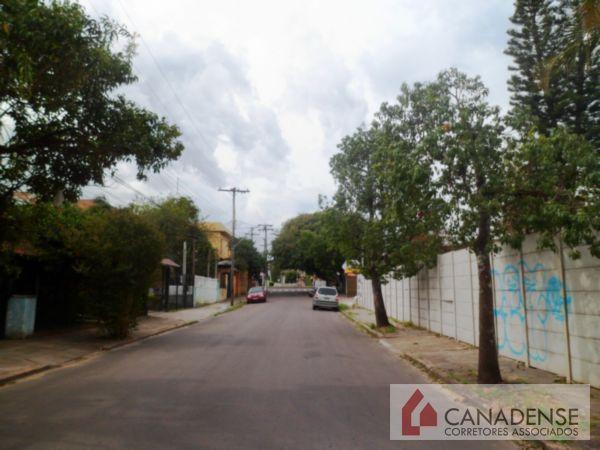 Terreno, Ipanema, Porto Alegre (8535) - Foto 4