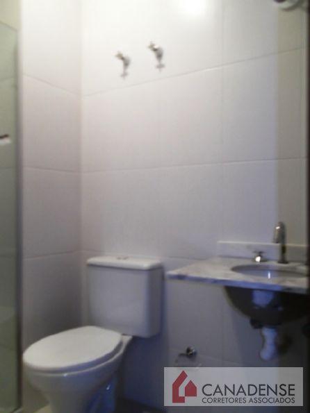 Reserva do Guarujá - Casa 3 Dorm, Guarujá, Porto Alegre (8538) - Foto 10