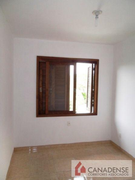 Reserva do Guarujá - Casa 3 Dorm, Guarujá, Porto Alegre (8538) - Foto 12