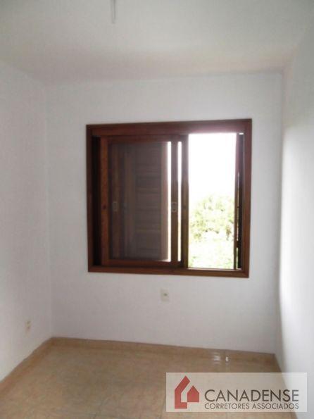 Reserva do Guarujá - Casa 3 Dorm, Guarujá, Porto Alegre (8538) - Foto 14
