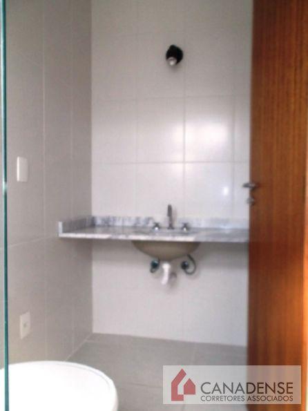 Reserva do Guarujá - Casa 3 Dorm, Guarujá, Porto Alegre (8538) - Foto 15